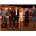 Music City Radio - Behind The Scenes With The Cast Of Nashville: Sep 24, 2014