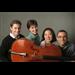 The Brentano Quartet plays Beethoven on WETA: Sep 27, 2014