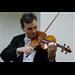 Gil Shaham plays Brahms on KVOD: Oct 3, 2014