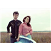 Shovels and Rope on WNRN: Sep 23, 2014
