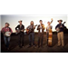 Old Crow Medicine Show on KEXP: Sep 25, 2014