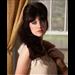Nikki Lane on WNRN: Sep 25, 2014