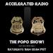 The PoPo Show