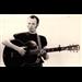 Michael Chapman on WFMU: Sep 25, 2014