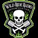 Wild Ride Radio