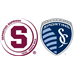 Saprissa v Sporting Kansas City: Oct 23, 2014