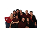 Chicago a cappella on WFMT: Oct 14, 2014