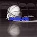 The Baseline NBA Podcast