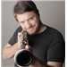 Clarinettissimo! on KING: Oct 3, 2014
