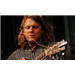 Ty Segall on KCRW: Oct 2, 2014