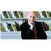 Music of William Schuman on KDFC: Oct 21, 2014