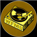 Elect Erode on WFMU: Oct 3, 2014