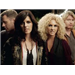 Little Big Town on Grand Ole Opry: Oct 3, 2014