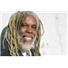 Billy Ocean on Absolute 80s: Oct 5, 2014