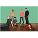 The New Pornographers on KEXP: Oct 6, 2014