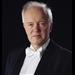 Edo de Waart conducts Richard Strauss on KSJN: Oct 24, 2014