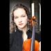 Hilary Hahn plays Bach on WCLV: Oct 25, 2014