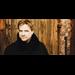 John Storgårds conducts Sibelius on KWMU: Oct 25, 2014