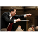 Nikolaj Znaider conducts on WQED: Oct 26, 2014
