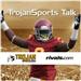TrojanSports Talk