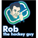 Rob The Hockey Guy