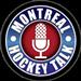 Montreal Hockey Talk