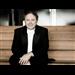 Bach's 4 Orchestral Suites on WQXR: Nov 7, 2014