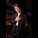 Charlie Albright in Recital on WETA: Oct 20, 2014