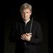 Beethoven's Triple Concerto on KUHA: Oct 22, 2014