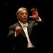 Zubin Mehta conducts Bruckner: Oct 23, 2014