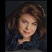 Verdi's Il Trovatore on WFMT: Oct 27, 2014
