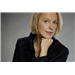 Anne Sofie von Otter sings Schubert on WQXR: Oct 30, 2014