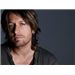Keith Urban on Grand Ole Opry: Oct 21, 2014