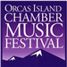 A Brahms Chamber Concert on KING: Oct 24, 2014