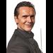 The Northwest Sinfonietta on KING: Oct 31, 2014