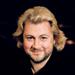 Tannhäuser from Bayreuth on WETA: Nov 1, 2014