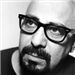 Pat Dinizio on WFMU: Oct 23, 2014