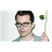 Tom Vek on KCRW: Oct 23, 2014