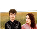 Shovels & Rope on WFUV: Oct 23, 2014