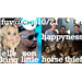 FUV Live at CMJ Showcase: Oct 21, 2014
