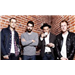 Cold War Kids on KEXP: Oct 23, 2014