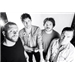 Sonic Avenues on KEXP: Oct 24, 2014