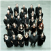 Capella Amsterdam sings Lassus on WFMT: Nov 6, 2014