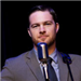 Christopher Bell on WDVX: Oct 28, 2014