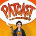 Patcast