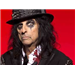 Alice Cooper on Absolute Radio: Oct 26, 2014