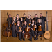 The Early Music Guild on KING: Oct 31, 2014