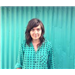 Courtney Barnett on KEXP: Oct 31, 2014
