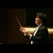 Carl Nielsen's Symphony No.  5 & 6 on WQXR: Nov 13, 2014