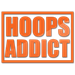 Hoops Addict Podcast